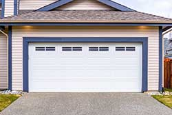 Alexandria Garage Door And Opener Alexandria, VA 571-393-3624